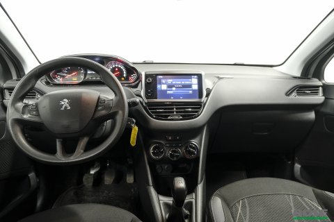 Peugeot 208 1.4 HDi Access *REGULATEUR DE VITESSE*