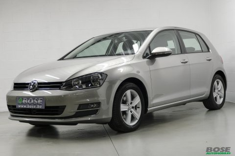 VW Golf 1.4 TSI Highline *SIEGES CHAUFFANTS*