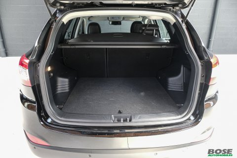 Hyundai IX35 1.6i 2WD Executive